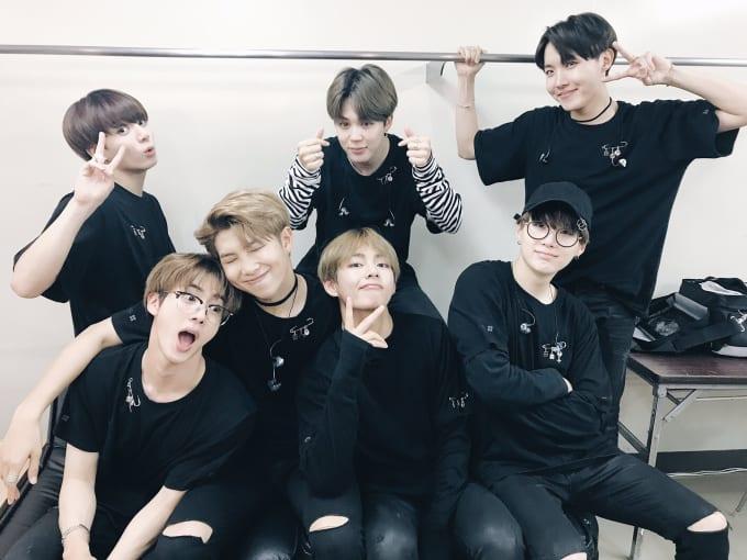 10 Best 'Run! BTS' Episodes | Beat