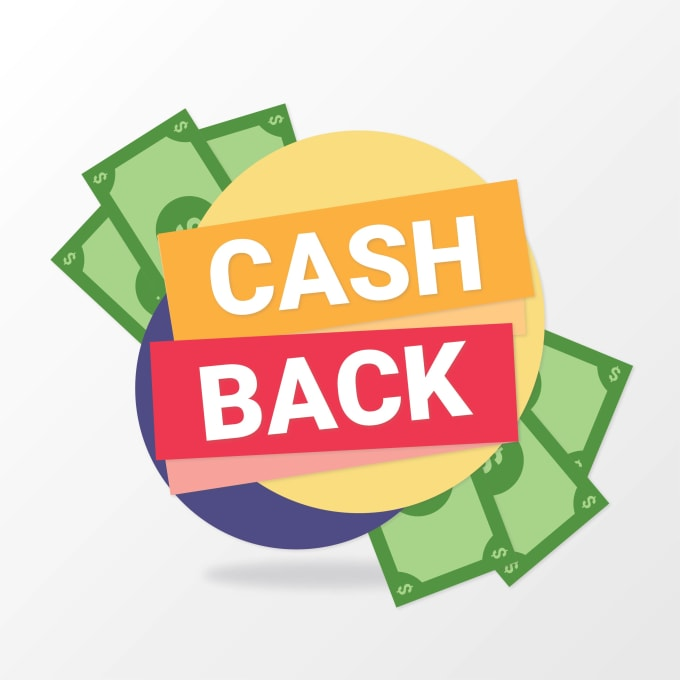 Cashback Apps Everyone Should Be Using | Lifehack