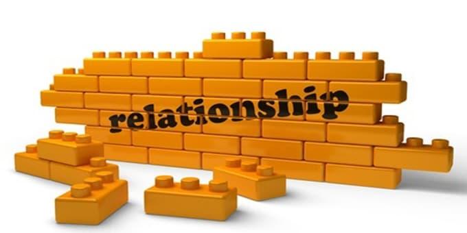 3 Keys to Any Relationship