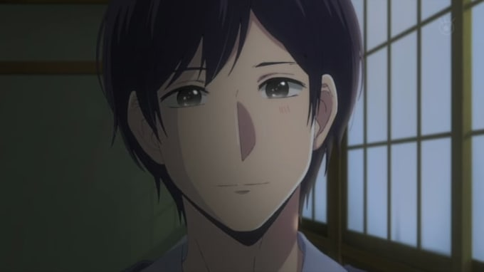 Breaking Down Kuzu No Honkai's Controversial Ending: Did
