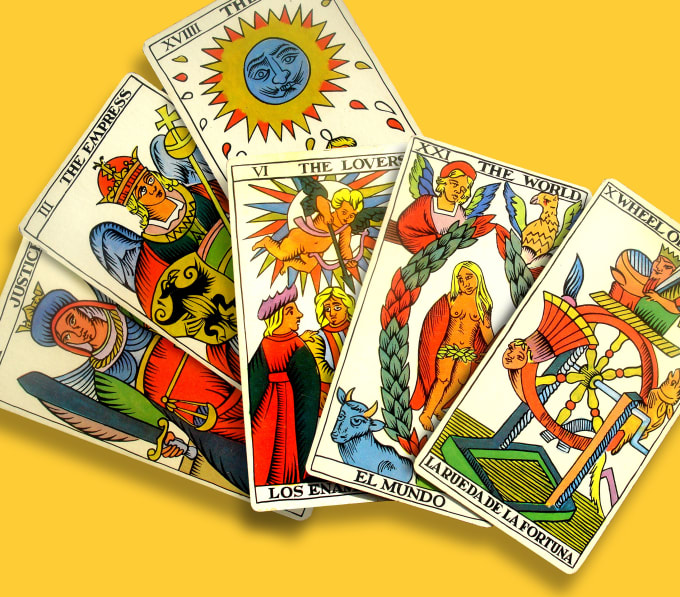 The 2 of Cups and Strength | Humans