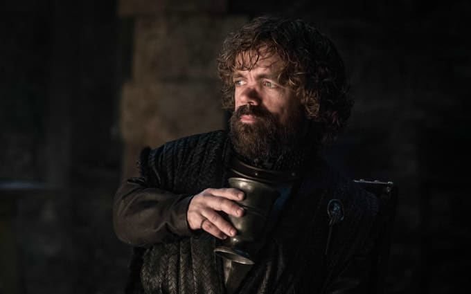 """'Game Of Thrones': The 15 Best Quotes from Season 8 Episode 2, """"A Knight Of The Seven Kingdoms"""""""