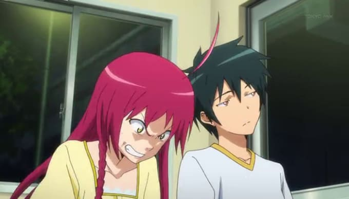 10 Best Action Romance Anime Shows | Geeks