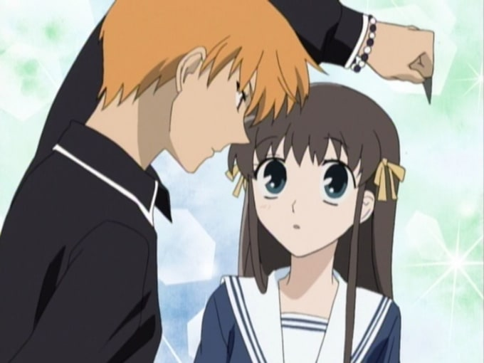 Cutest anime couples geeks ww0n7cmltciurlwkvhfd thecheapjerseys Gallery