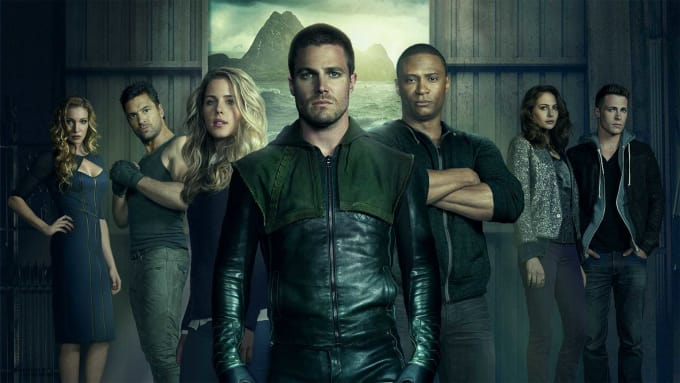 Three Ways Oliver Queen And Team Arrow Could Have Avoided Death In The Season Five Finale Of