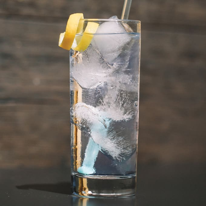 Easy Vodka Cocktail Recipes Everyone Should Know