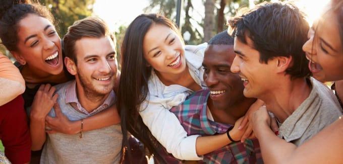 sign up tinder dating site