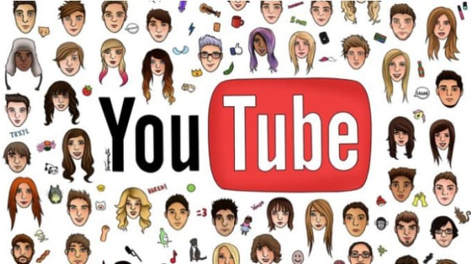 top 10 youtubers you need to subscribe to geeks