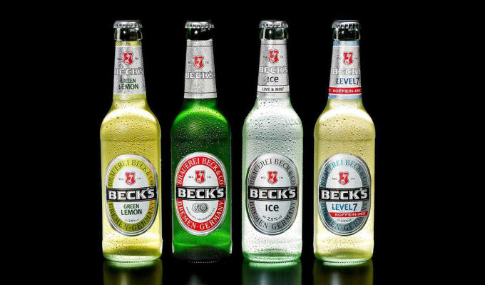 non alcoholic beer brands you 39 ll actually want to drink. Black Bedroom Furniture Sets. Home Design Ideas