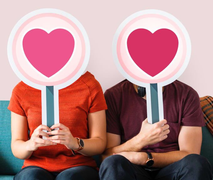 how young is too young to start dating