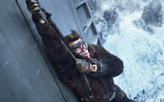 The 15 Coolest Easter Eggs in 'Solo: A Star Wars Story'
