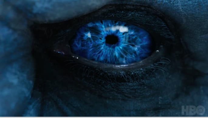 ecf21a5315 Game of Thrones Season 7 will be only seven episodes long, but it's  promising everything that fans have come to love.