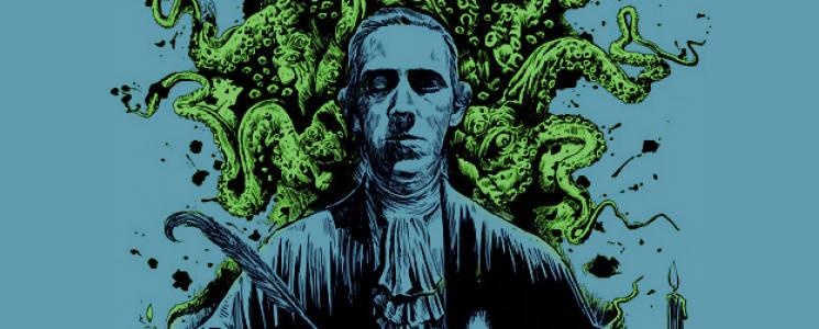 The Filmmaker's Guide to Understanding Lovecraftian Horror
