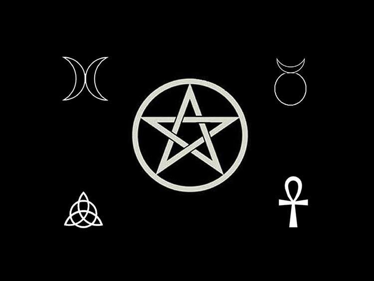 10 Misconceptions About Wiccawitchcraft Futurism