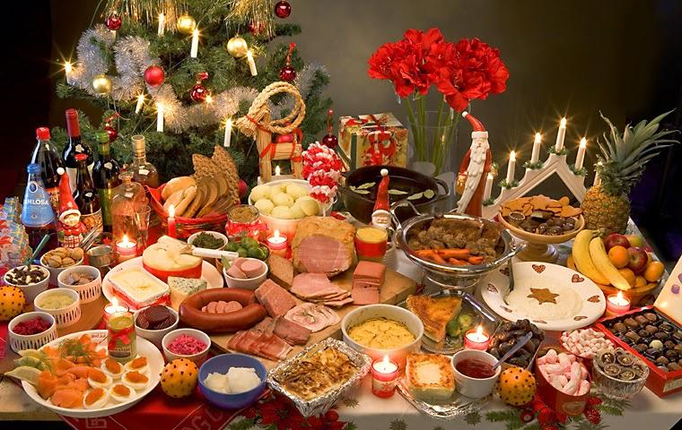 Image result for yule feast