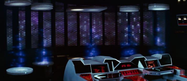 'Star Trek' Character Spotlight