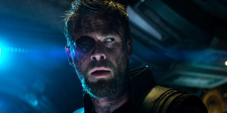 Explaining Why Hela Was So O P  in 'Thor: Ragnarok' | Geeks