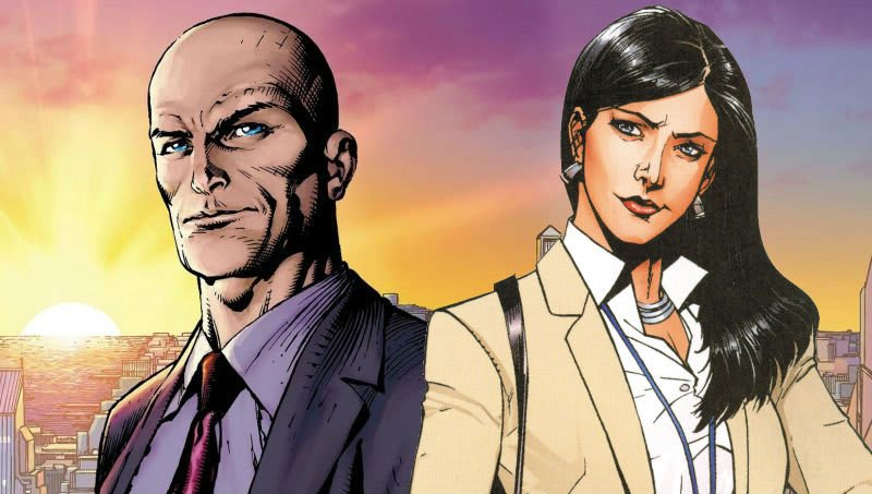 10 actors and actresses who could play lex luthor and lois lane in who will star in the anticipated prequel thecheapjerseys Image collections