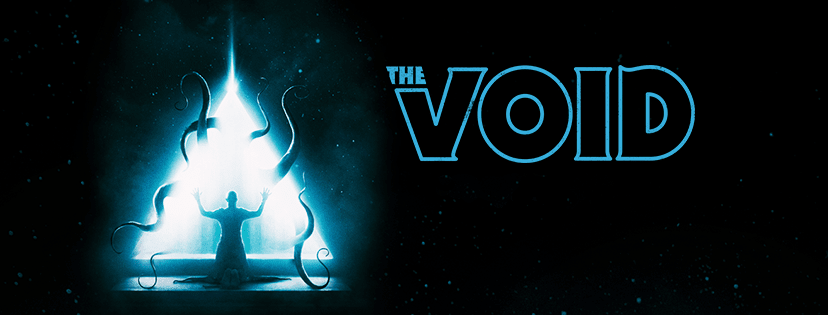 The Void: The Perfect Lovecraft Movie | Horror