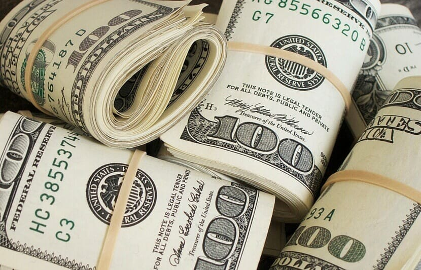 How To Get Easy Money >> Easy Money Lifehack