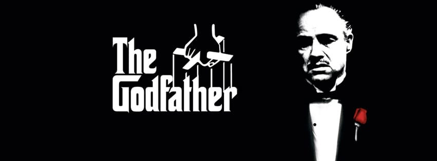The Godfather Film Review And Analysis Geeks