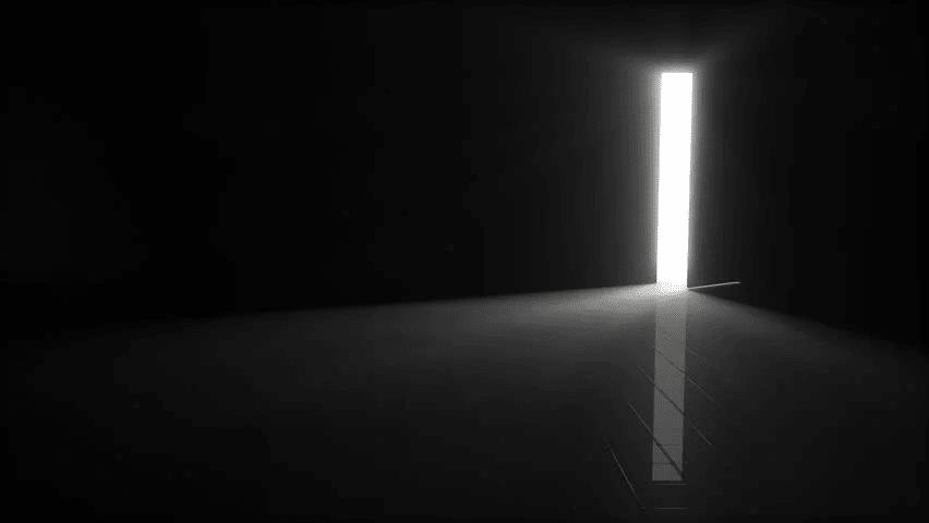 The Dark Room | Poets