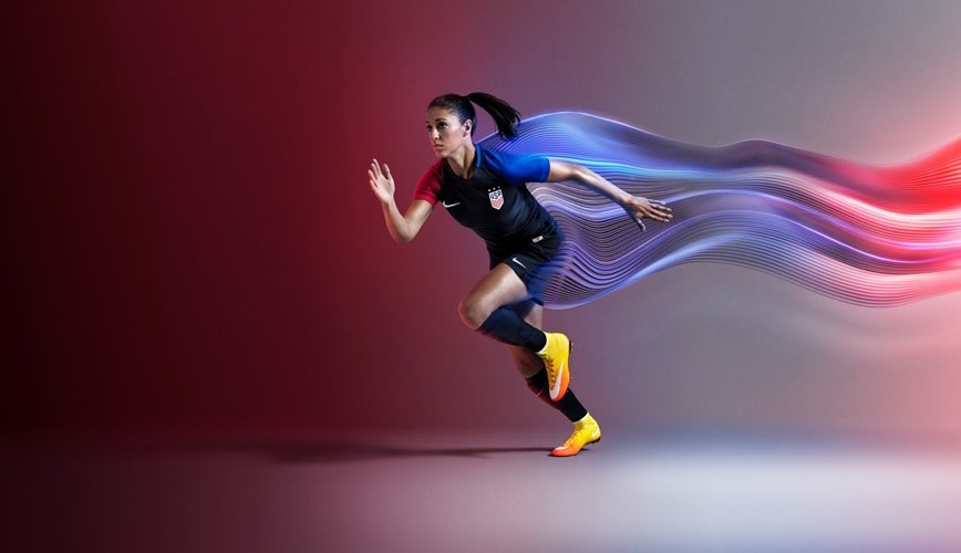 421e23f05d1e Must Have Women s Soccer Gear for Every Shape