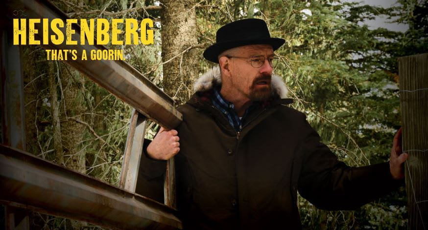 fb0f27e05d6 History of the Heisenberg Hat from  Breaking Bad