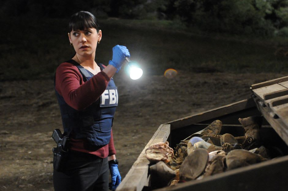 10 'Criminal Minds' Episodes Based on Real Life Serial Killers