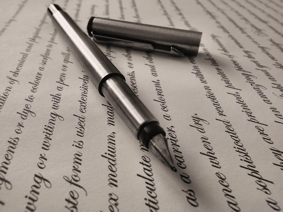 Essay writer useless website