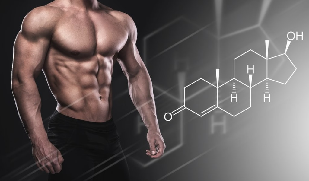 7 Incredible best legal steroids Transformations