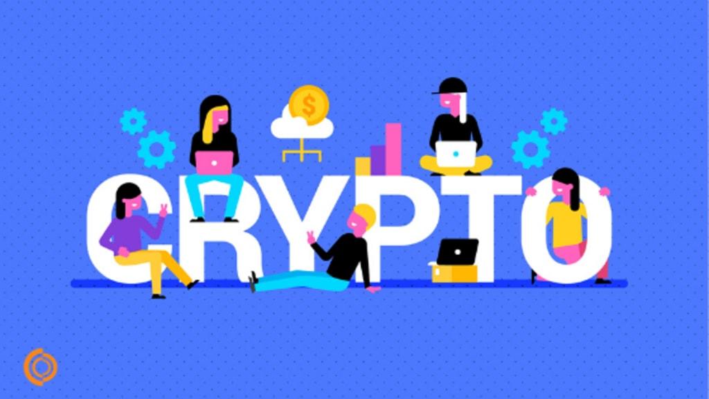 discorder crypto bot