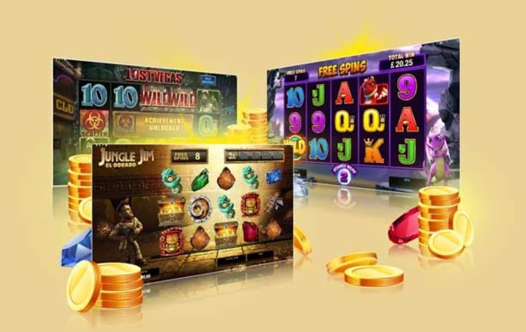 Pornhub Casino Review &gt Online