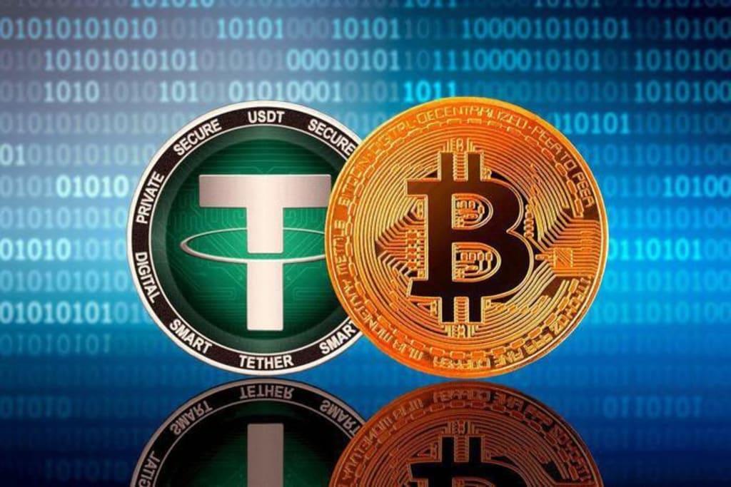 bitcoin tumbling service)