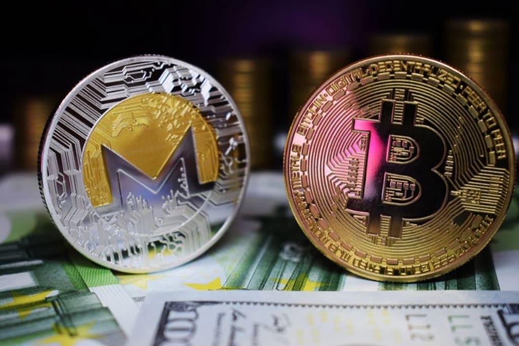 quando è il dimezzamento blocco bitcoin vet btc tradingvisualizza