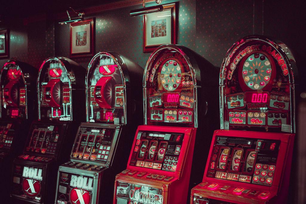 Silver Oak Casino Free Spins No Deposit Ckbq - Align Dental Casino