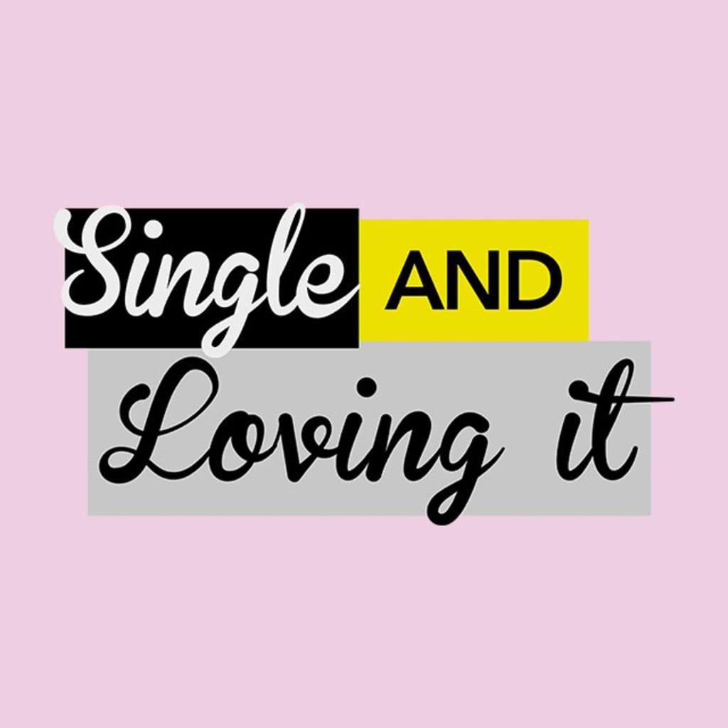 Life single 90 Day: