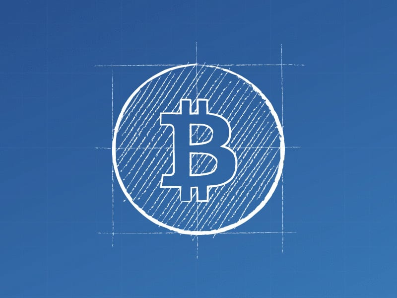 10 Facts About Bitcoin You (Probably) Didn't Know | The Chain