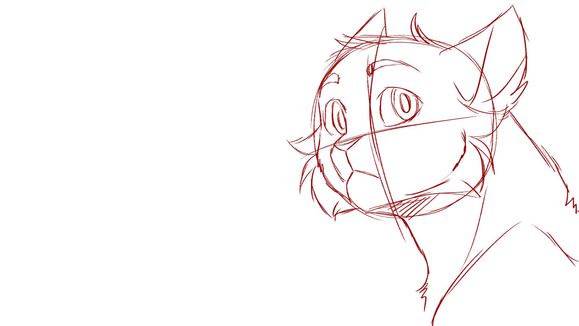 How I Animate | Lifehack