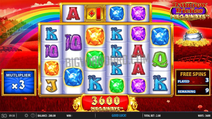 Casino Wiki - Flexoprint Online