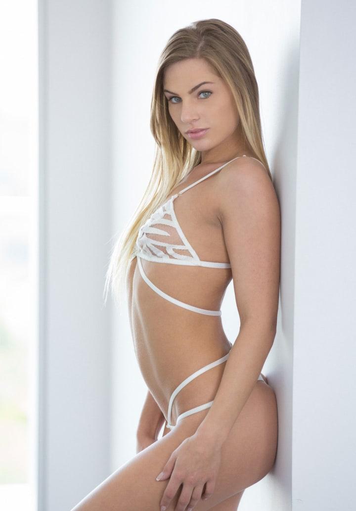 Actress sexiest porn 7 Best