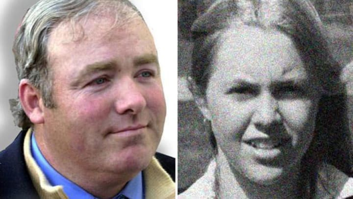 Haddonfield Criminal Lawyers | Arrested on Mischief Night