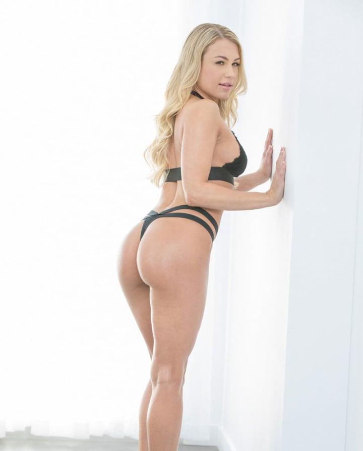 Porn star blond Top 30