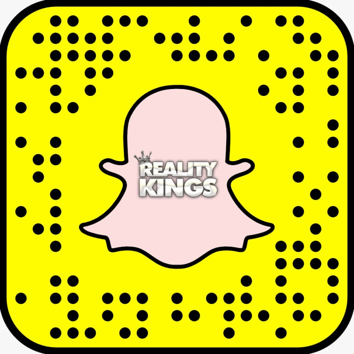 Best Nude Snapchats To Follow