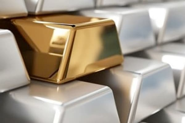 Is It Wise to Invest in Gold or Silver in 2018/2019?