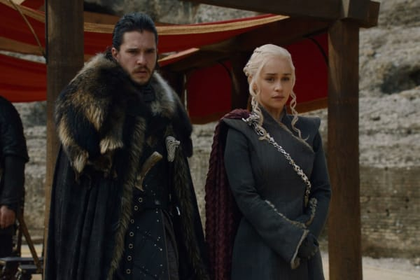 'Game of Thrones': Who's Likely to Die in Season 8?
