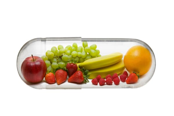 Must Read Nutrition Books for Illness Prevention