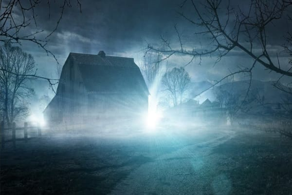 Legends Auto Ranch >> 10 Bizarre Things That Have Happened on the Skinwalker Ranch