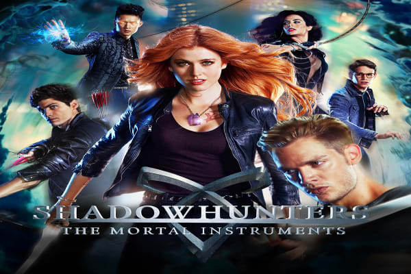 Differences Between 'Shadowhunters' and 'The Mortal Instruments'