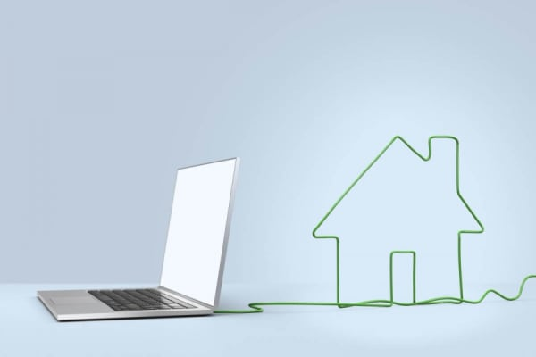The 10 Best Online Courses for Real Estate Investing